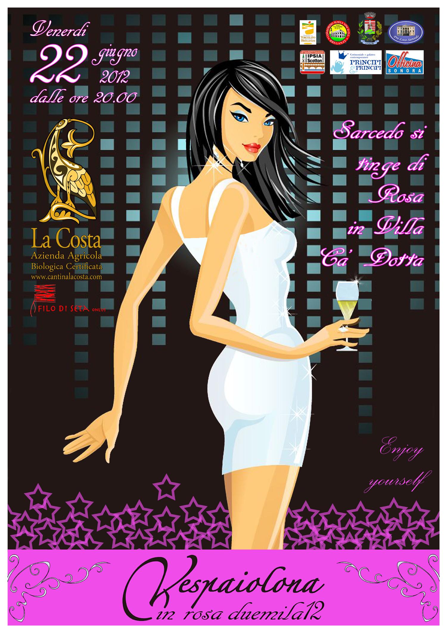 http://cantinalacosta.files.wordpress.com/2012/06/vespaiolona-in-rosa-villa-ca-dotta.jpg